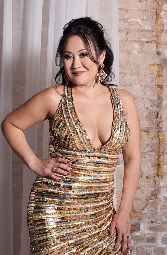 Sue Nguyen-Torjusen